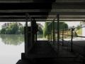 Sous les ponts - 3