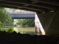Sous les ponts - 5
